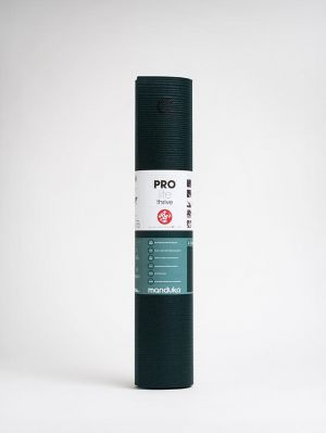 Manduka PROlite Yoga Mat - Thrive