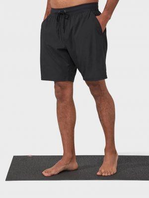 Manduka Agility Short - Black
