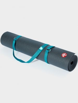 Manduka Go Move Mat Carrier - Thrive
