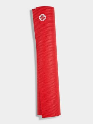 Manduka PROlite Yoga Mat - Red