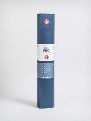 Manduka PRO Yoga Mat - Odyssey