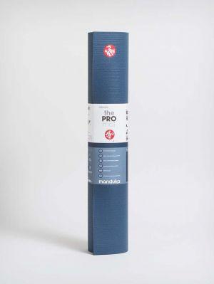 """Manduka PRO Long (85"""") Yoga Mat - Odyssey"""