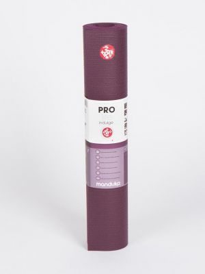 "Manduka PROlite Long (79"") Yoga Mat - Indulge"