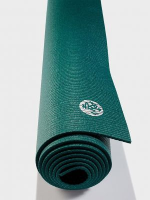 Manduka PROlite Yoga Mat - Dark Deep Sea