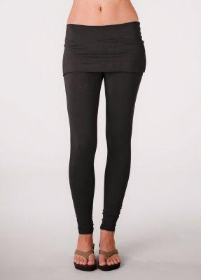 PrAna Satori Legging - Black